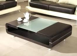 top ten modern center table center table furniture center table furniture philippines center