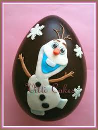 decorated eggs for sale 26 easter decorations you need right now easter chocolate