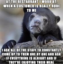 Server Meme - server meme dump album on imgur