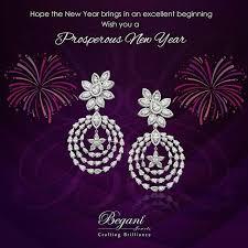new year jewelry 7 best известные ювелиры begani images on diamond