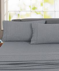 sweet home sheets another great find on zulily gray polka dot egyptian cotton sheet