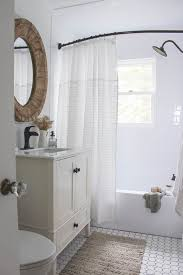 ideas for a bathroom makeover bathroom makeover week 5 the reveal grows