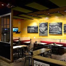 Interior Designers Denver by Interior Designers Denver Cool Ku Interior Design Photos Interior