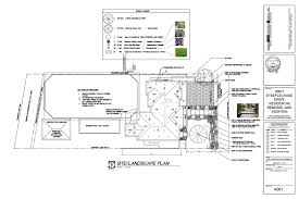 Mission San Juan Capistrano Floor Plan Projects
