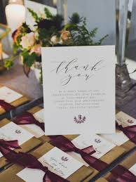 fall wedding favor ideas wedding favor ideas for fall weddings
