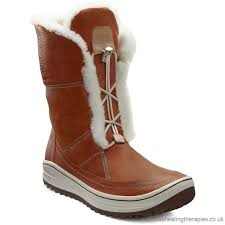 womens boots brisbane 100 authentic ecco sport outdoor boots sale store