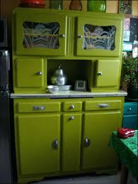 relooker un buffet de cuisine meuble cuisine annee 50 buffet cuisine annee 50 prix almarsport com