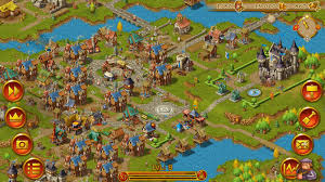 home design games for android townsmen android apps on google play
