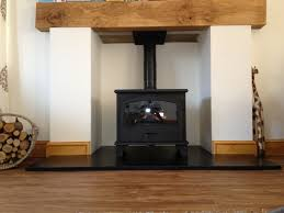 hearth gas fireplace home fireplaces firepits decorating also