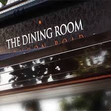 remarkable the dining room leigh menu 16 in discount dining room