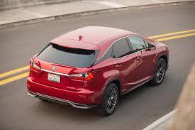 lexus rx f sport hybrid 2016 u2013pr lexus rx 450h f sport north america u00272015 u2013pr