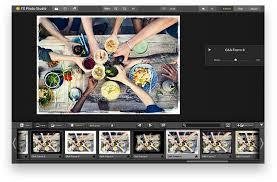 Home Design Studio Pro For Mac Best Photo Filters U0026 Photo Effects App Fx Photo Studio Macphun