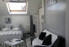 chambre a louer dijon location meublée à dijon