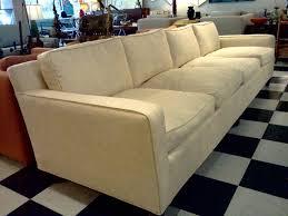 Sleeper Sofa Ratings Sofas Sleeper Sofa Curved Sofa Sleeper Sofas Quality