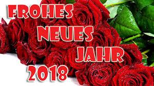 frohes neues jahr 2018 guten happy new year 2018 quotes in german frohes neues jahr 2018 zitate
