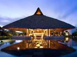 blue diamond luxury boutique hotel all inclusive playa del
