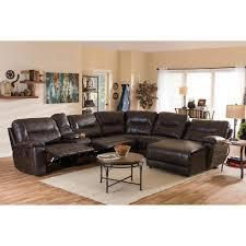livingroom sectionals 18 furniture set cheap living room sets 700 sectional