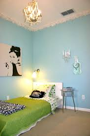 ikea audrey hepburn canvas audrey hepburn poster turned collage nice beautiful lady ikea picture canvases that can be decoration ideas inside the moden bedroom design audrey hepburn