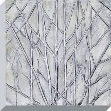 buy metal tree wall decor from bed bath beyond