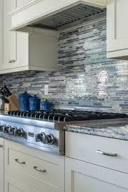 warren cabinets kitchens baths u0026 closets