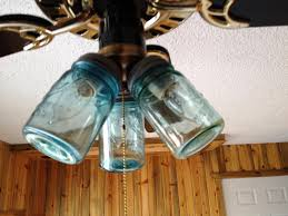 good ceiling fan light shades install ceiling fan light shades