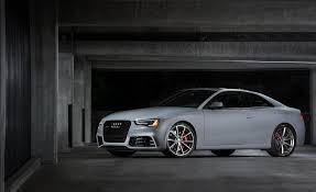 audi vehicles 2015 2015 audi rs 5 sport edition coupe pictures photo gallery car