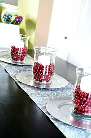 Office Table Christmas Decoration by Simple Christmas Office Door Decorating Ideas Simple Office