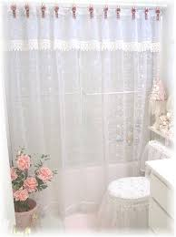 Doctor Who Shower Curtain 7 Reasons To Choose A Shower Curtain Over A Shower Door