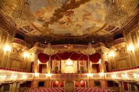 the 10 best schonbrunn palace schloss schonbrunn tours trips