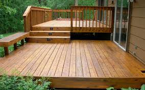 Estimated Cost To Build A Deck by Deck Flooring Calculator And Price Estimator Inch Calculator