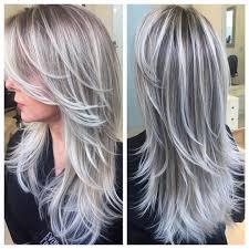 platinum blonde hair with brown highlights dark blonde hair with platinum highlights tuku oke