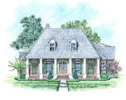 Acadian Cottage House Plans Download Acadian Home Designs Homecrack Com