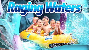 raging waters san jose san jose tickets 23 50 at raging waters