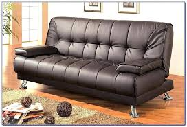 most comfortable futon sofa comfortable futon comfortable futon sofa bed ideal choice for modern