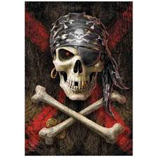 Avenged Sevenfold Flag Buy Flags Posters Patches Flags And Merchandise