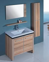 31 5 inch modern single sink bathroom vanity with integrated