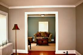 painting ideas for home interiors popular exterior paint color schemes ideas image of house imanada