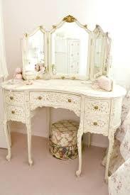 Vanity Mirror Uk Shabby Chic Bathroom Mirror U2013 Hondaherreros Com