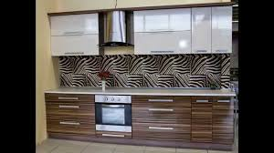 kitchen furniture small kitchen furniture ideas photos kitchen design