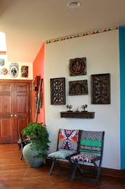 interior design indian style home decor best 25 indian home interior ideas on indian home