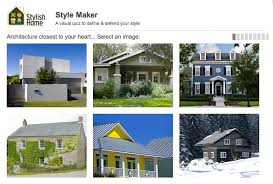 What Is Your Interior Design Style These  Quizzes Will Tell - Interior design styles quiz