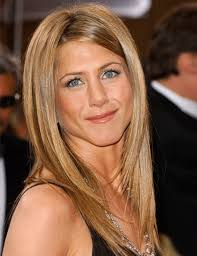 what is the formula to get jennifer anistons hair color jennifer aniston hair and hairstyle the new hair style