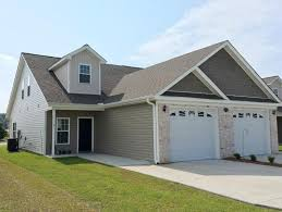 russell property management u2022 rent in greenville nc