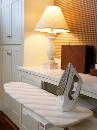 laundry room renovation ideas creeksideyarns com