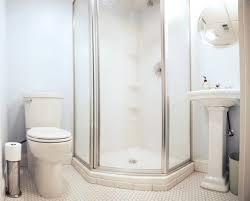 Great Ideas For Small Bathrooms Small Bathroom Modern Design Ideas