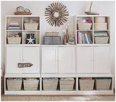 Storage Bench Kids Storage Benches And Nightstands New Pottery Barn Kids Storage