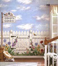 Garden Bedroom Ideas Butterfly Garden Bedroom Decorating Butterfly Decorations