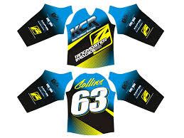 custom motocross jerseys custom jersey i d ringmaster imagesringmaster images