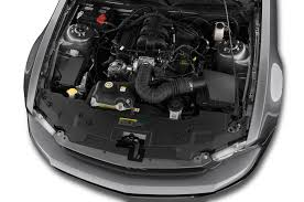 mustang v6 engine specs 2010 ford mustang reviews and rating motor trend
