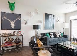 256 best contemporary eclectic design best san antonio apartments freshome